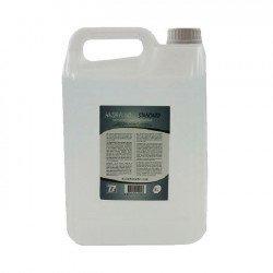 Liquide pour machine à brouillard - BoomTone DJ Hazer Fluid Standard 5L VENTE