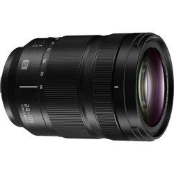 Panasonic Lumix S Pro S 24-105mm f/4 O.I.S. - Monture Leica (L) Téléobjectif - Objectif à monture Panasonic L
