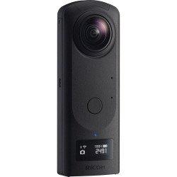 Ricoh Theta Z1 - Caméra 360° 4k