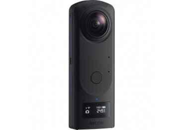 Ricoh Theta Z1 - Caméra 360°