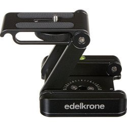 FLEXTILT HEAD 2 Edelkrone Slider