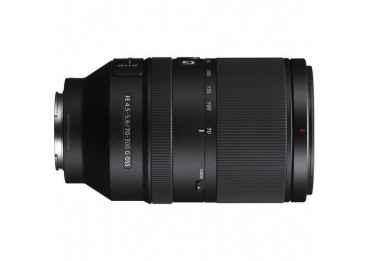 Sony FE 70-300mm f/4.5-5.6 FE G OSS