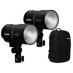 Profoto B10 Kit Duo (2x250Ws)