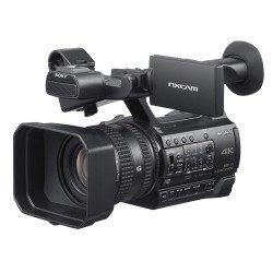 Sony HXR-NX200 Profi - Caméscope 4K