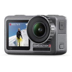 Dji Osmo Action - Caméra d'action
