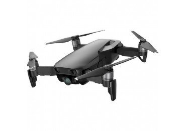 Drone DJI Mavic Air Onyx Black - Drone sans licence Les Drones