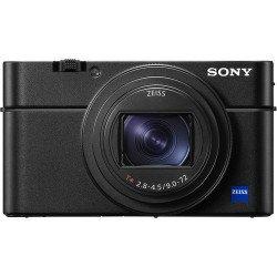 SONY RX100 VI - Compact numérique