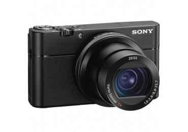 SONY RX100 V - Compact numérique