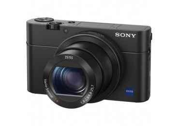 SONY RX100 IV - Compact numérique