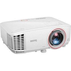 BenQ TH671ST - Vidéo Projecteur Full HD - 3000 Lumens