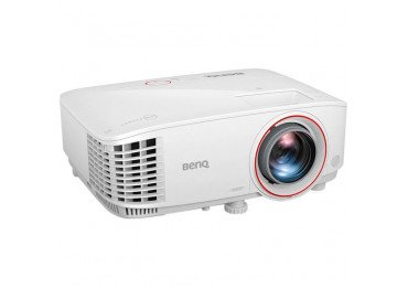 Vidéoprojecteur BenQ TH671ST - Full HD - 3000 Lumens Vidéoprojecteur