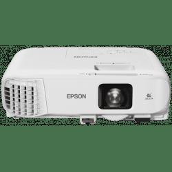 Vidéoprojecteur Epson EB-2247U - 4000 Lumens + Wifi