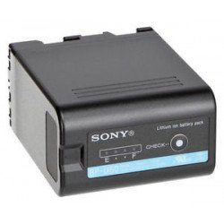 Batterie Sony BP-U60 Batteire Sony