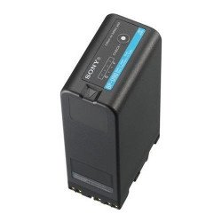 batterie Sony BP-U90