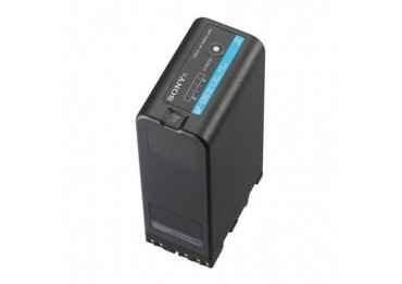 batterie Sony BP-U90 Batteire Sony