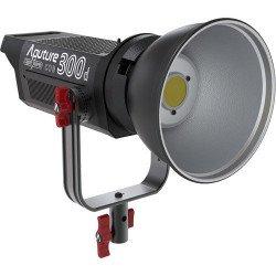 Projecteur Aputure Light Storm C300D Monture V - 480 000 Lux - 3000 Watts