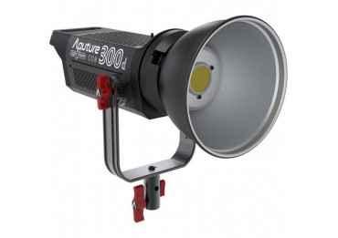 Projecteur Aputure Light Storm C300D Monture V - 48 000 Lux - 3000 Watts