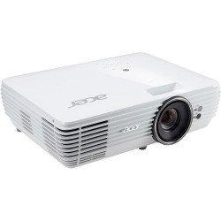Acer H7850 Vidéoprojecteur 4K - 3000 Lumens Vidéoprojecteur