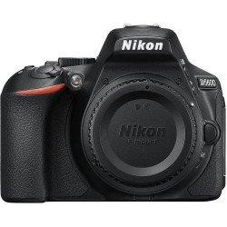 Nikon D5600 REFLEX NUMERIQUE