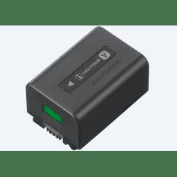 Sony NP-FV50A - Batterie