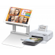 FunyBox - Photobooth pour l'animation de vos évènements (Mariage, Anniversaire, ...)
