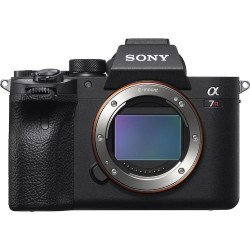 Sony A7R IV - Hybride + 1 batterie & chargeur Hybride Sony