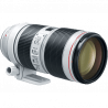 Canon 70-200mm EF f/2.8 L IS USM III (New)