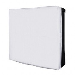 Softbox pour Flex LED 1000 Bi Couleur - Walimex Pro Softbox