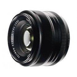 Objectif Fuji 35 mm f/1.4 R - OCCASION 100% VÉRIFIÉ Produits de démonstration