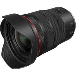 Canon RF 15-35 mm F2.8L IS USM