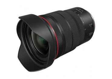 Canon RF 15-35 mm F2.8L IS USM Grand-Angle