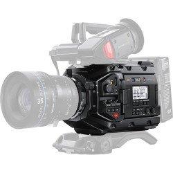 Blackmagic URSA Mini Pro Caméra 4.6K G2 - VENTE PRODUIT DE DÉMONSTRATION OCCASIONS
