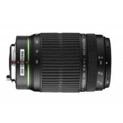 Pentax DA 55-300mm f/4-5,8 ED