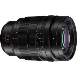 PANASONIC 10-25mm f/1.7 DG Leica Vario Summilux Grand Angle