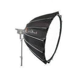 Aputure Light Dome II Softbox 88 cm Boite à Lumière