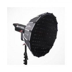 Aputure Light Dôme Mini II 55 cm Reflecteur et Diffuseur