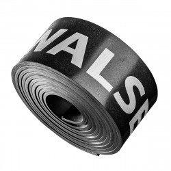 Bande magnétique de 3cm x 1,35m - Walimex Pro Fond Studio Photo