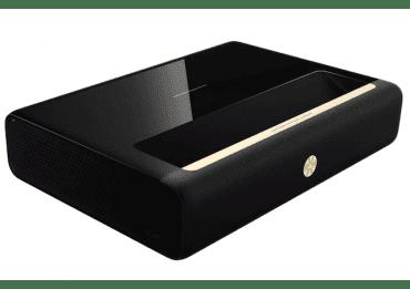 Vidéoprojecteur XiaomiMi Laser 4K - Focale ultra courte - 9000 Lumens Vidéoprojecteur