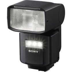Flash Sony HVL F60M Flash Sony