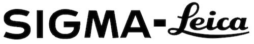 Sigma - Leica