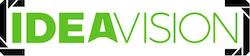 Idea Vison
